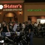 8-25-06-Concert-Harley-S-01.jpg