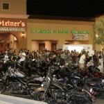 8-25-06-Concert-Harley-S-02.jpg
