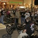 8-25-06-Concert-Harley-S-04.jpg