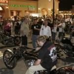 8-25-06-Concert-Harley-S-05.jpg