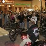 8-25-06-Concert-Harley-S-06.jpg