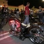 8-25-06-Concert-Harley-S-08.jpg