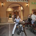 8-25-06-Concert-Harley-S-15.jpg