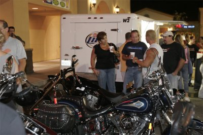 8-25-06-Concert-Harley-S-18.jpg