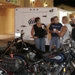 8-25-06-Concert-Harley-S-19.jpg