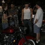 8-25-06-Concert-Harley-S-31.jpg