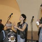 8-25-06-Concert-Harley-S-40.jpg