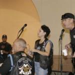 8-25-06-Concert-Harley-S-41.jpg