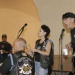 8-25-06-Concert-Harley-S-42.jpg
