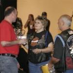 8-25-06-Concert-Harley-S-43.jpg