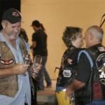 8-25-06-Concert-Harley-S-44.jpg