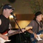 8-25-06-Concert-Harley-S-52.jpg