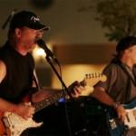 8-25-06-Concert-Harley-S-54.jpg