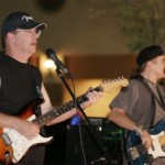 8-25-06-Concert-Harley-S-55.jpg