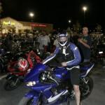 8-25-06-Concert-Harley-S-56.jpg