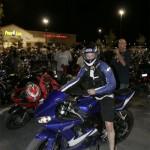 8-25-06-Concert-Harley-S-57.jpg