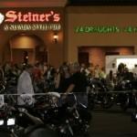 8-25-06-Concert-Harley-Show.jpg