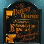 Crapper-Sign-1.JPG