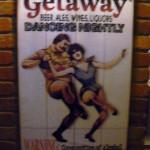 Getaway.JPG