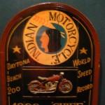 Indian_Moto_1.JPG