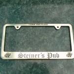 License_Plate_Frame.JPG