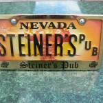 Nevada_theme_Plate.JPG