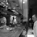 Opening-food-line.jpg