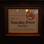 Smoke_Free.JPG