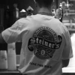 St-Patricks-Day-Bartender.jpg