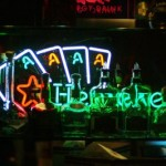 St-Pats-Bar-Shot-cool_.jpg