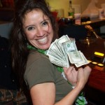 St-Pats-Girl-with-money.jpg
