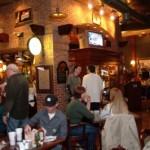St-Pats-Restaurant-2.jpg