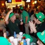 St-Pats-celebration.jpg