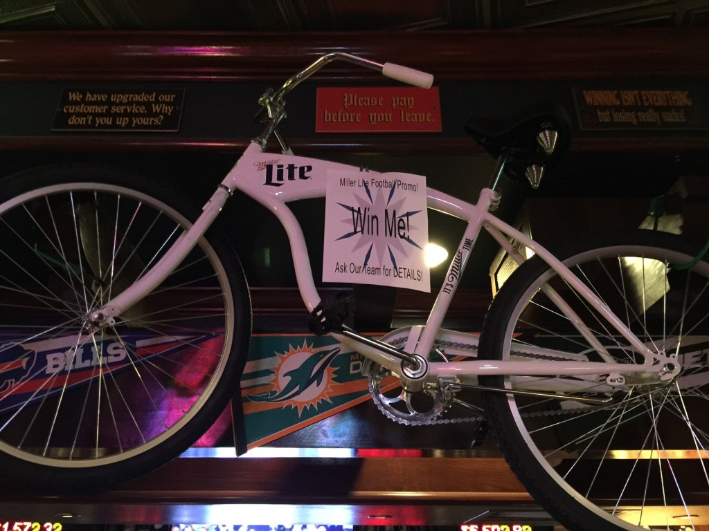 lite-bicycle