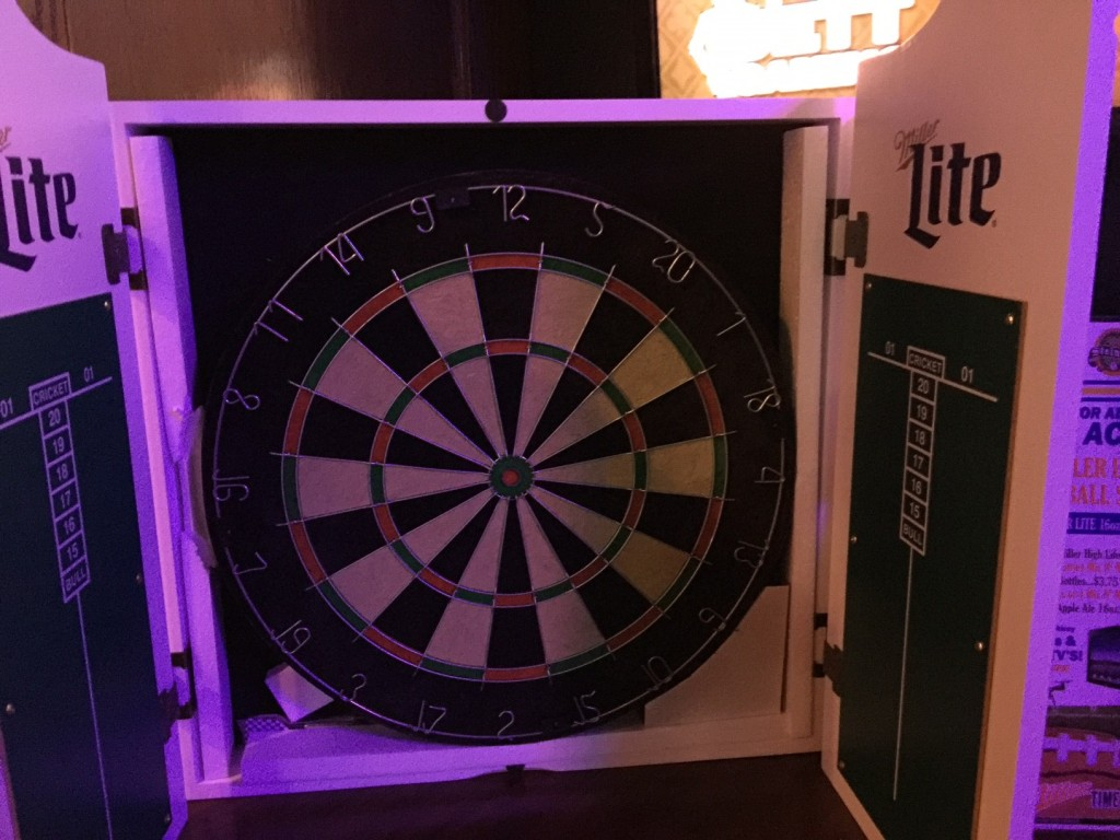 lite-dartboard-inside