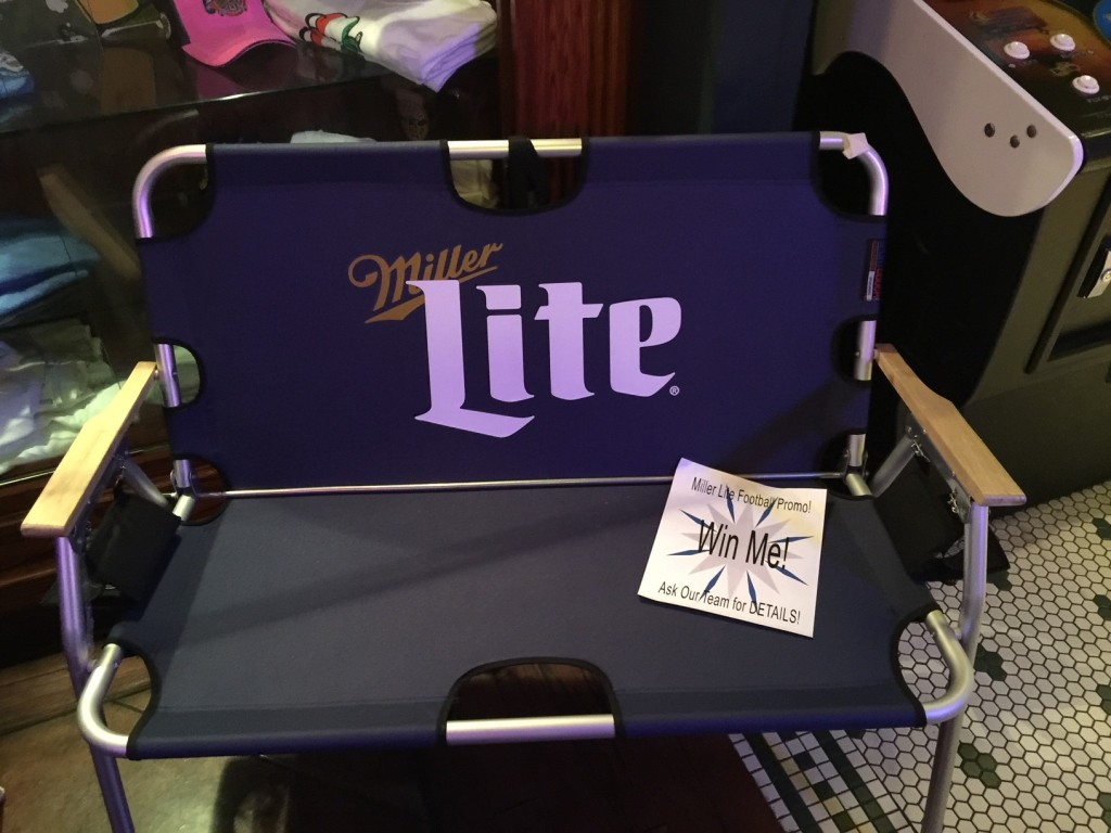 lite-double-stadium-chair