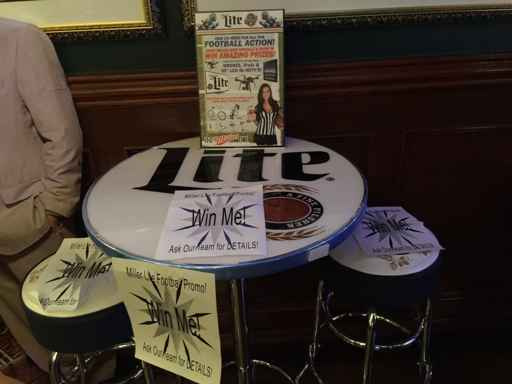 lite-table-and-barstool